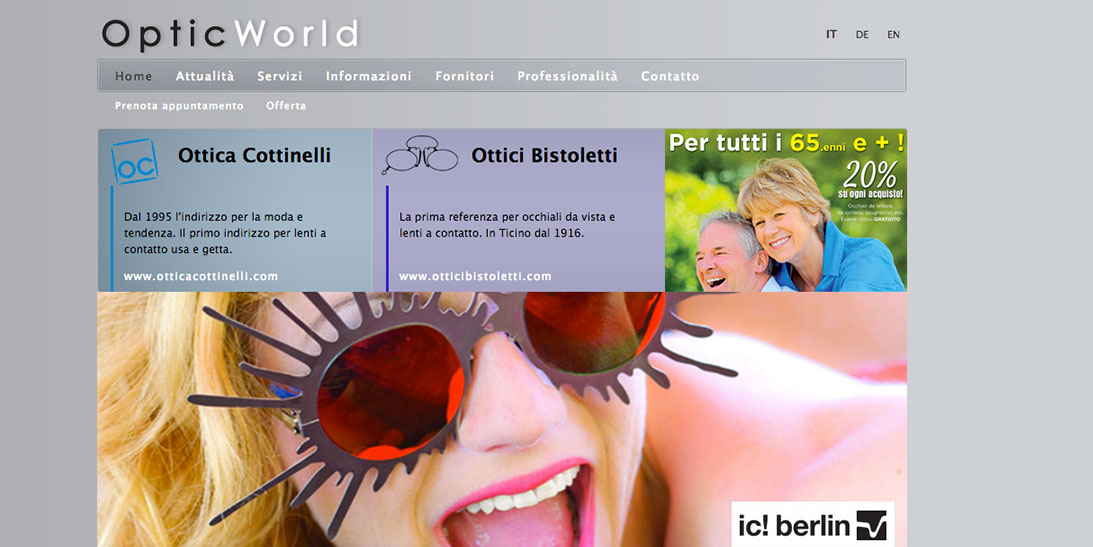 Opticworld.com